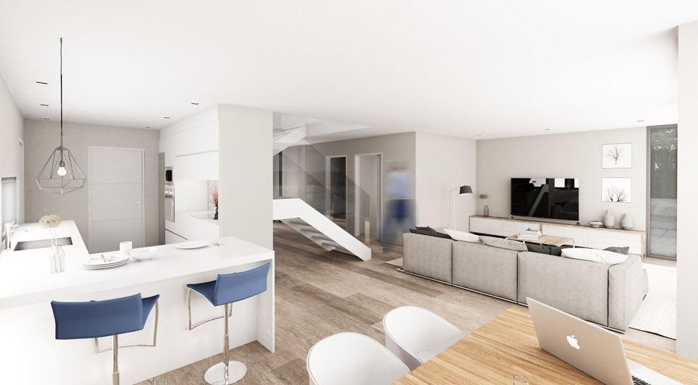 Arq3-Arquitecto-Comprar-Casas-Obra-Nueva-Sitges-LaPlana