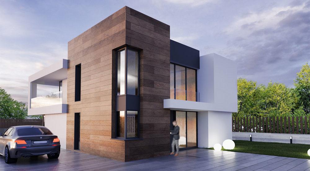 Arq3-Construcción-casas-Sitges-LaPlana