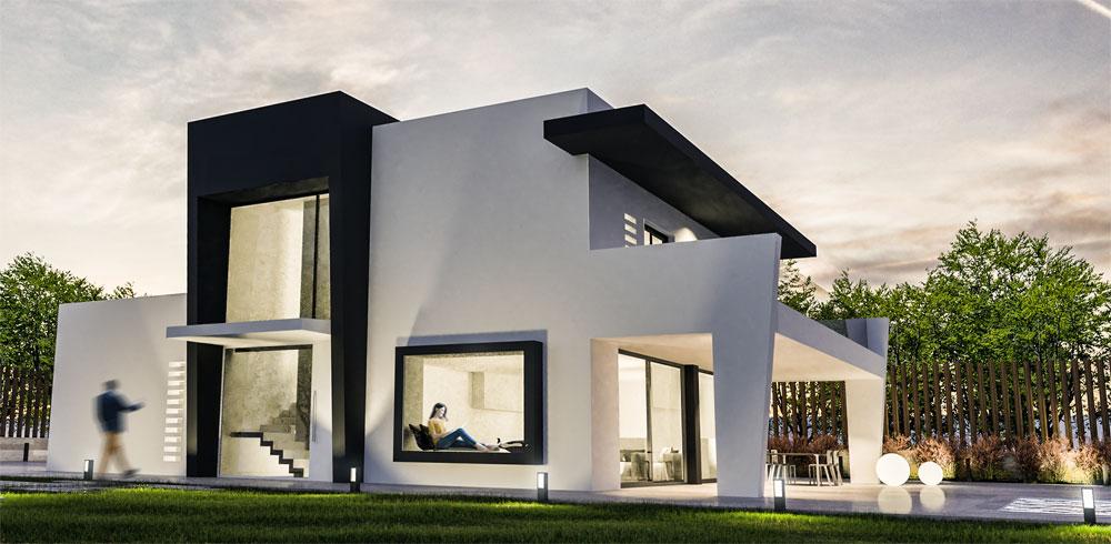 Arq3-Arquitecte-Cases-Sitges-LaPlana