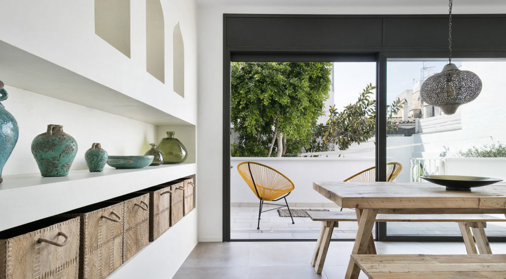 ARQ3-Arquitecto-Sitges-Reforma-e-Interiorismo