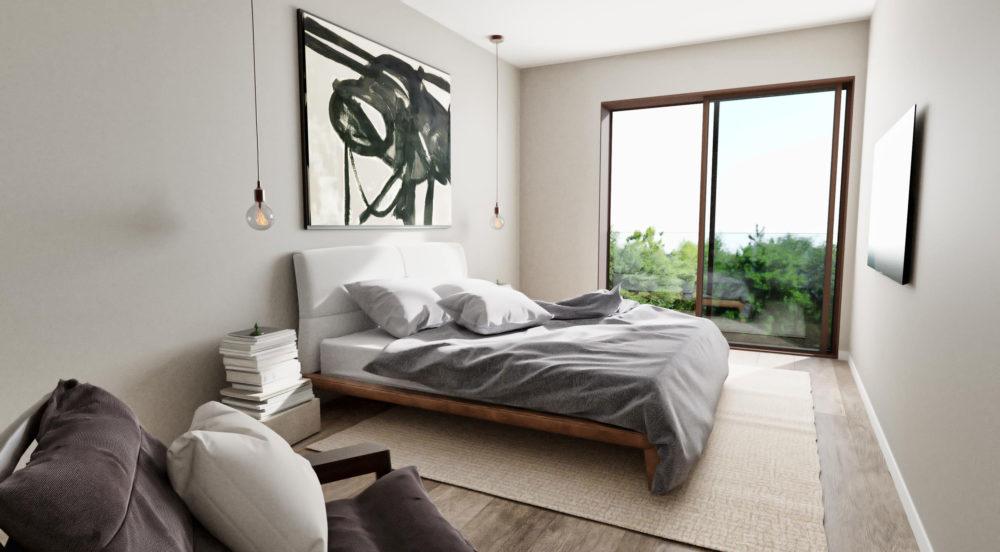 Arq3-Arquitectos-Arquitectura-Diseño-Sitges-LaPlana