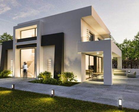 Arq3-Arquitectos-Obra-Nueva-Sitges-LaPlana