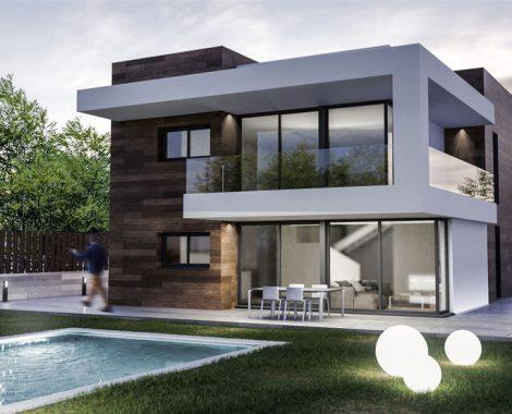 Arq3-Architecture-Sitges-LaPlana